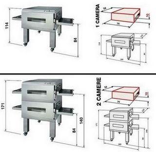 Как сделать печь для лаваша своими руками пошагово 9